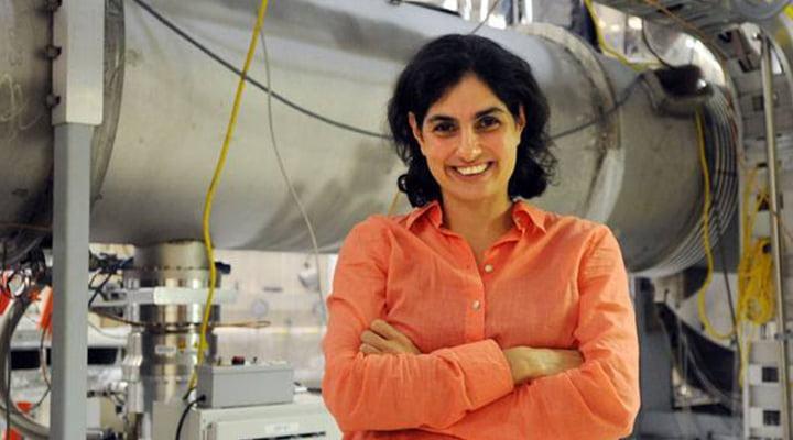 Pakistani-Born-Dr.-Nergis-Mavalvala