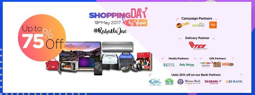 Shopping-Day-Main Image