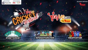PSL 2018 Tickets