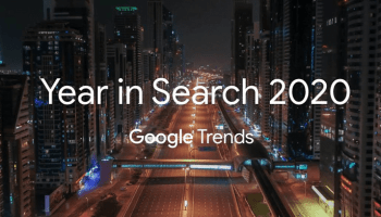 Significant-change-in-the-Internet-usage-trends-of-Pakistan-Year-in-Search-2020