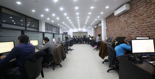 Software House in Lahore
