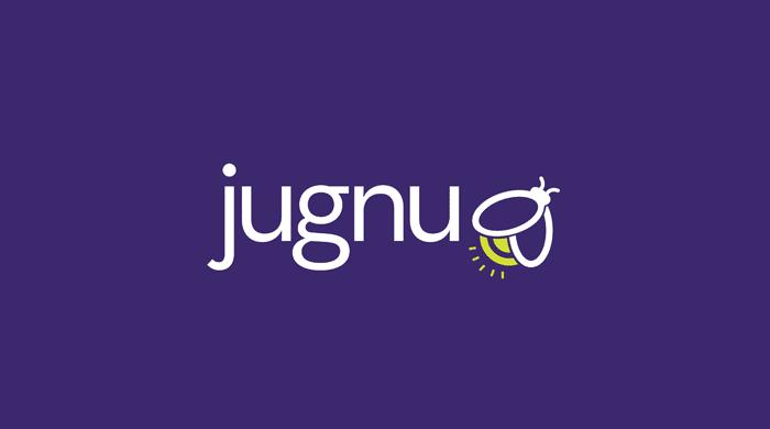 jugnu.pk
