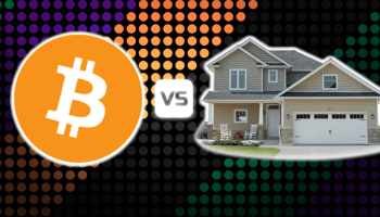 why-investing-in-real-estate-is-a-more-profitable-option-than-bitcoin
