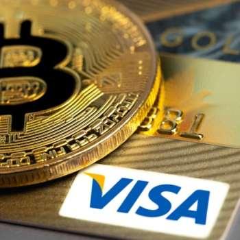 How to Buy Bitcoin Pakistan