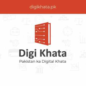 Pakistan's DigiKhata launch an online store and grows $2 million seed to encourage small enterprises digitize bookkeeping