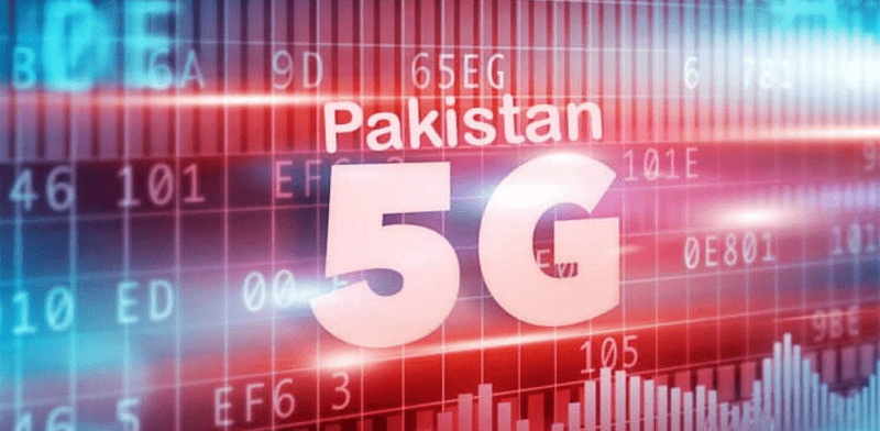 5G-technology-successfully-tested-in-Pakistan