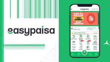 Easypaisa-Introduces-WhatsApp-Channel-Support