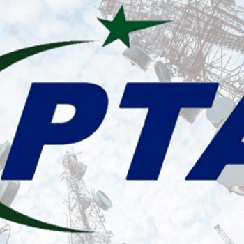 PTA asks FBR to halt import of GSM amplifiers, boosters