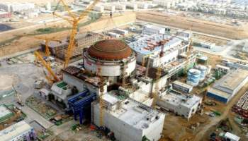 K-2-nuclear-power-plant-will-provide-1100MW-to-the-national-grid