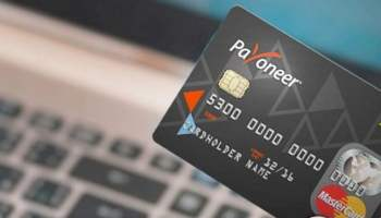 Payoneer & Enablers Joined Hands to Strengthen Digital Ecosystem for Entrepreneurs