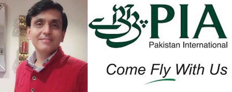 PIA-Toronto-Karachi-Toronto