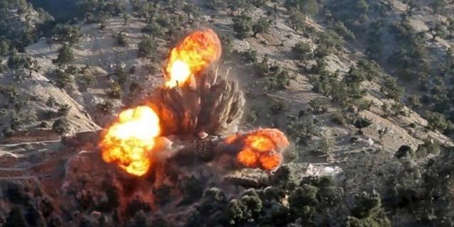 Afghan Air Force bombing at wedding party and kills 45 civilians including Taliban افغان فضائیہ کی شادی کی تقریب پر بمباری، طالبان سمیت 45 شہری ہلاک