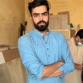 Dhoom in the world of Pakistani carpenter modeling after Tea Boy