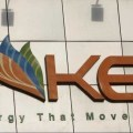 NEPRA has announced to suspend the license of K Electric