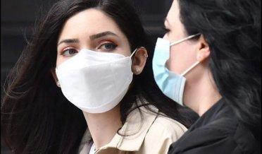 کورونا کا پھیلائو روکنے کےلیے سوتی کپڑے والا ماسک ہی بہترین ہے، ماہرین