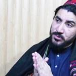 باضابطہ مذاکرات سے قبل قیدیوں کی رہائی چاہتے ہیں: منظور پشتین