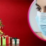 کورونا وائرس کی نئی لہر: کرسمس کی شاپنگ اور خوشیاں ماند پڑ گئیں