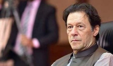 نئے انتخابات سمیت تمام آپشنز مدنظر رکھنا پڑیں گے، وزیر اعظم