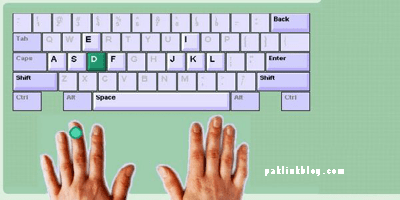 Typing Master 2002 Full Version |Typing Master Download | Typing Master