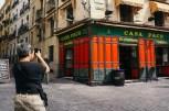 photos by Ana Claudia