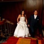 Ariana and David