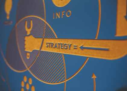 אסטרטגית שיווק שותפים ויצירת תנועה – כלים לקידום המוצר או העסק שלך