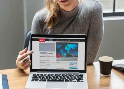 בדיקה של 3 פלטפורמות לקידום מודעות תוכן  – outbrain vs taboola ושחקן נוסף בשוק