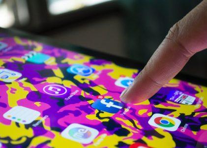 6 סיבות למה אתם חייבים לקדם את העסק שלכם במדיה החברתית