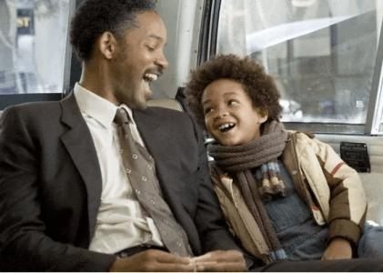 15 סרטים מעוררי השראה להצלחה מומלצים