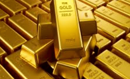 Today Gold Price per tola in Pakistan, 14 April 2021