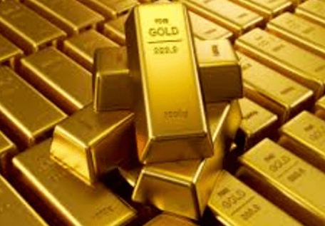 Today Gold Price in Pakistan