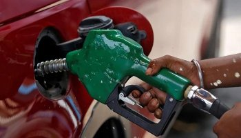 Increase Rs. 2.70 in Petrol per Liter Prices from February 1