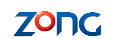 How to Subscribe Zong Internet Packages?