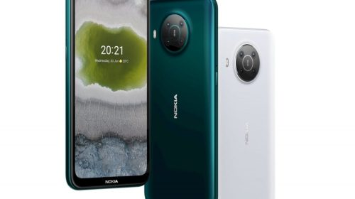 Nokia X10 and X20: Everything You Need to Know