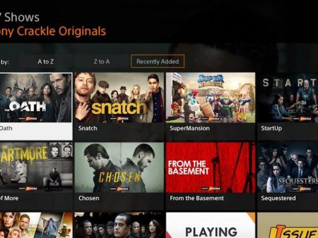 Free HD Movie Download Sites