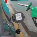 Increase in Petrol Prices