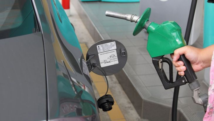 Government is Planning Another Increase in Petrol Prices Media Report