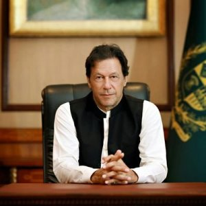 PM Imran Khan to visit Sahiwal on 29 January 2021