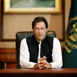 PM Imran Khan to visit Sahiwal on 29 January 2021