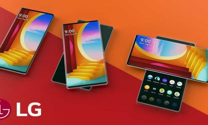 LG will Roll out three Android OS Updates for Flagship Smartphones