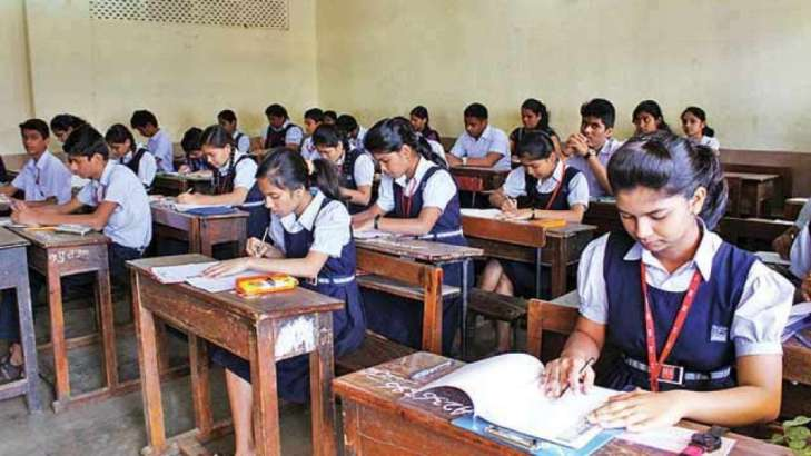 Sindh Boards Might Not be Able to Conduct Matric and Intermediate Exams
