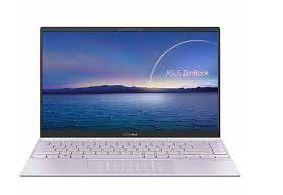 i7 Laptops vs i3 & i5 Laptops