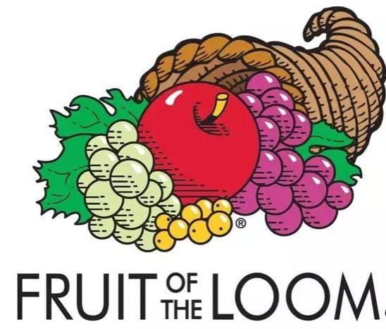 fruit of the loom cornucopia