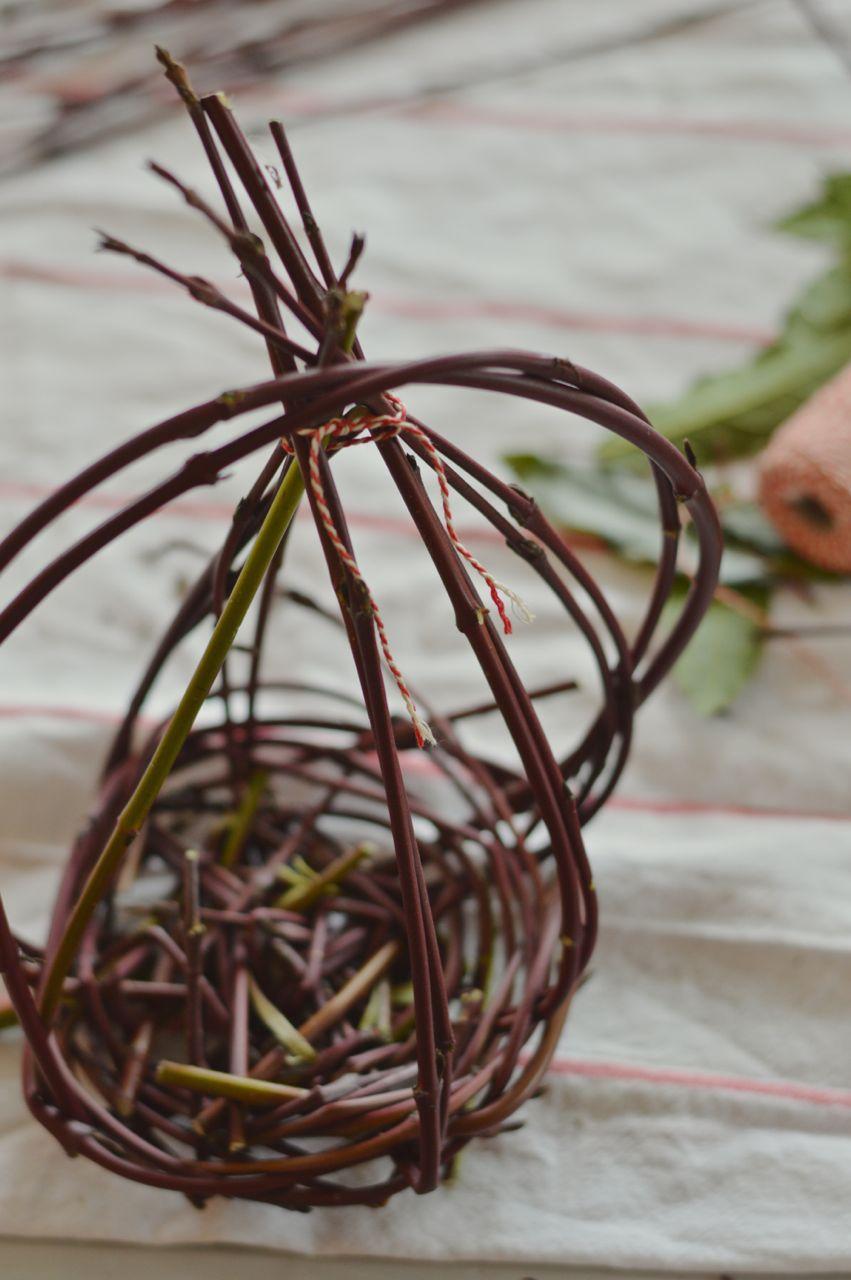 basket weave06