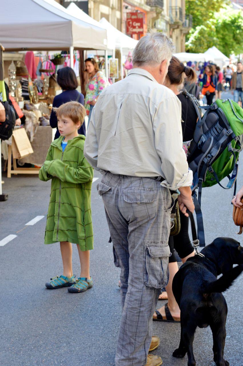 Marché des Créateurs de Grenoble05