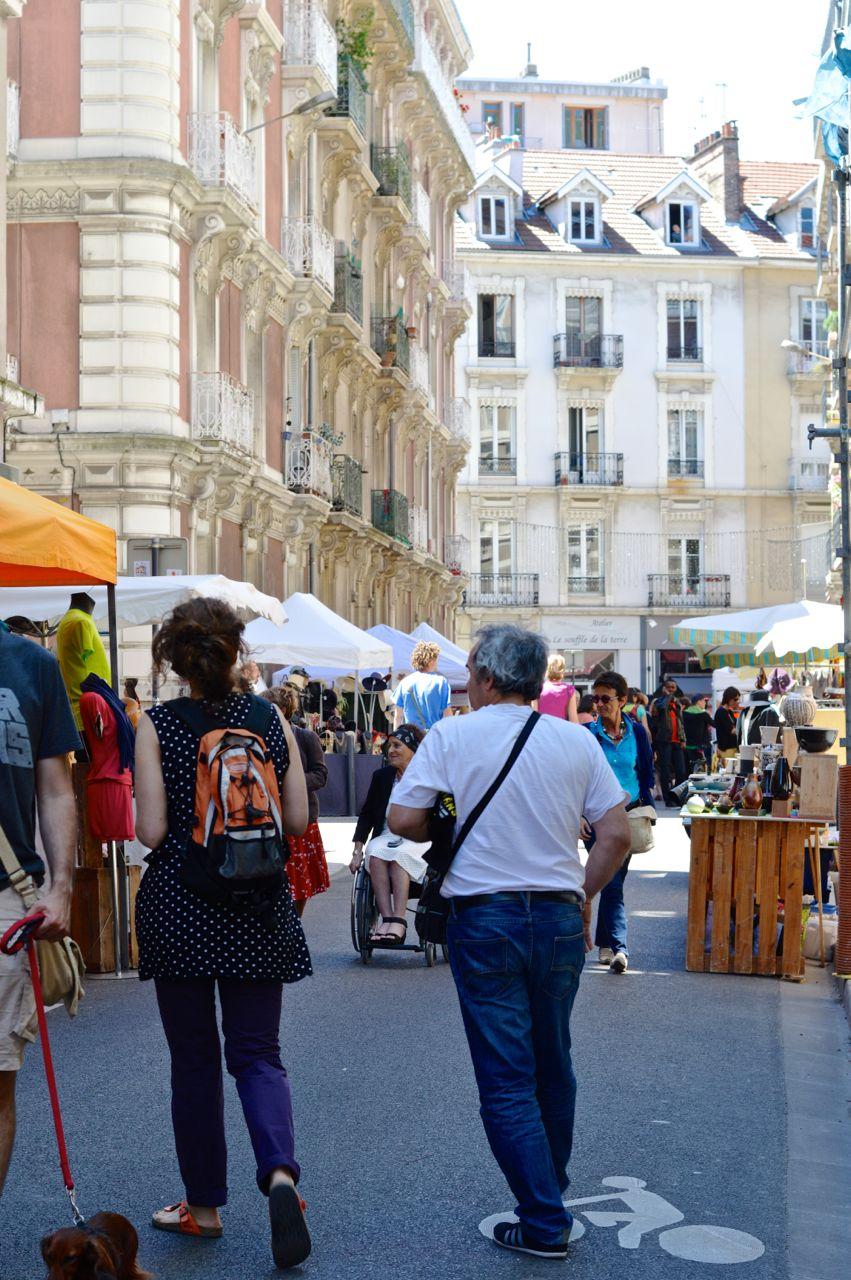 Marché des Créateurs de Grenoble08