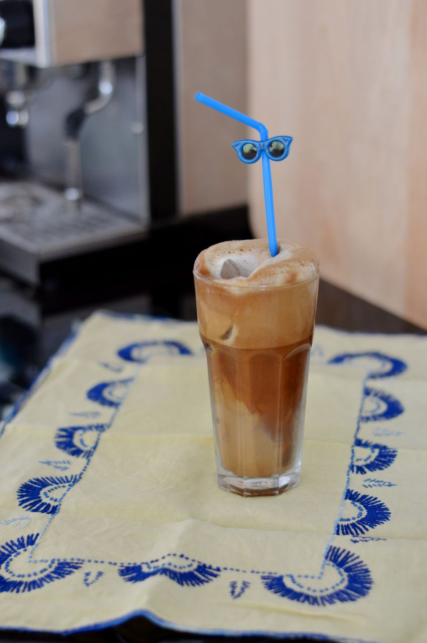ice coffee neskafe10