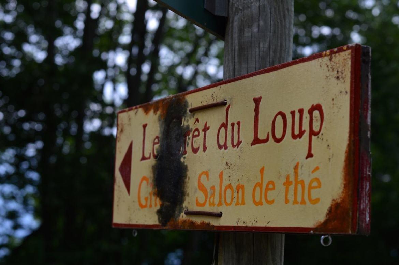La tourbière du Peuil - Isere France - 32