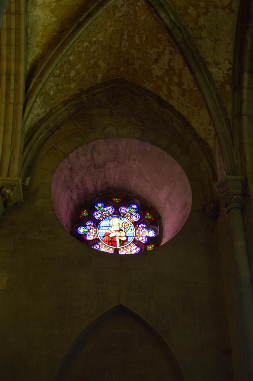 Saint-Antoine-l'Abbaye - 10
