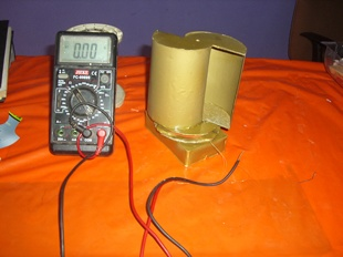 539 Simple Generator Experiment likewise G 6lr56j3nmo8pr7vchk9l2a0 also Make Simple Electric Motor likewise Build A Simple Electric Motor furthermore  on 539 simple generator experiment
